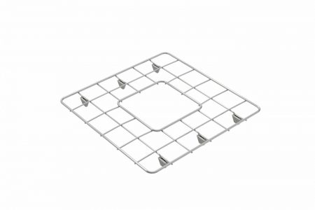 Butler Sink Stainless Steel Grids