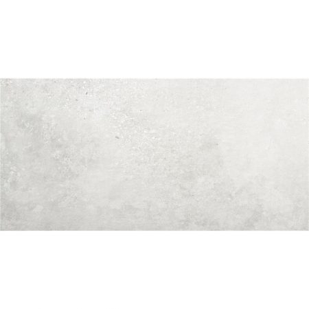 Amstel Blanco Tile 300x600mm