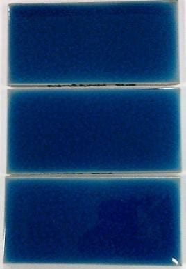 Andaman Blue Subway Tile