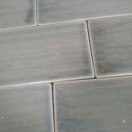 Griza Subway Tile