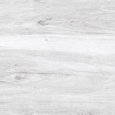 Oak White Timber Look Tile