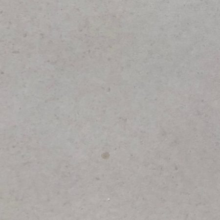 Greta White Shine Tile