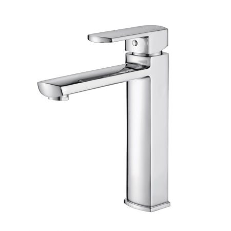 Koko Medium Basin Mixer