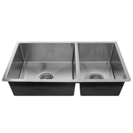 Calabria 1 & 3/4 Bowl Kitchen Sink