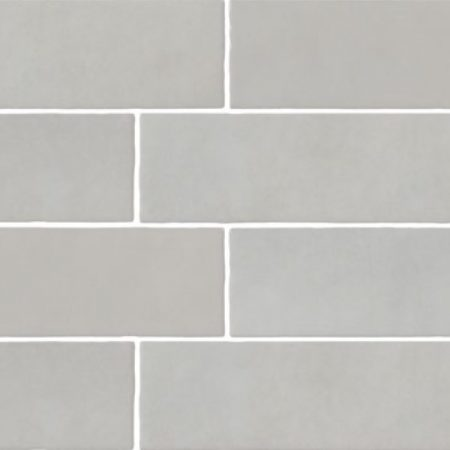 Casablanca White Subway Tile