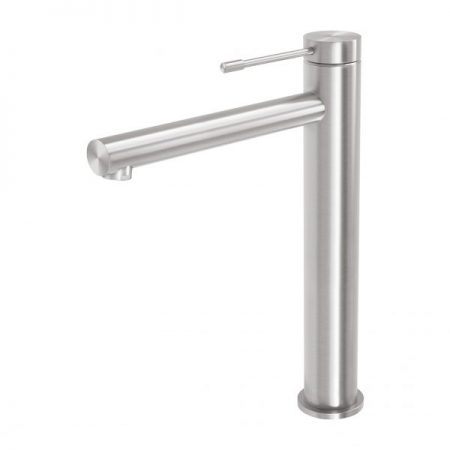 Phoenix Marine Grade Stainless Steel Tall Basin Mixer
