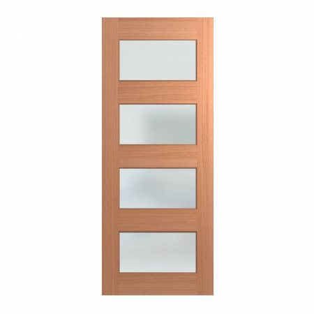 Savoy XS24 Entrance Door 820mm