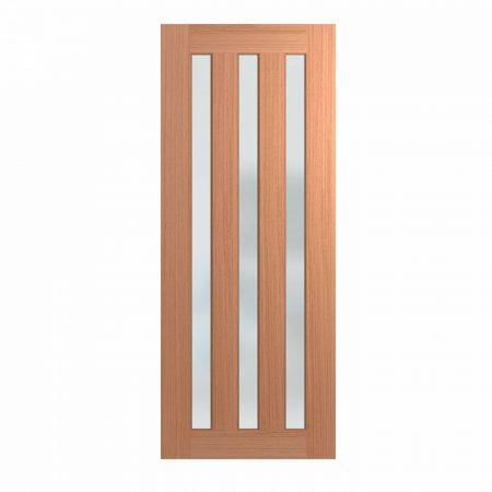 Savoy XS45 Entrance Door 820mm
