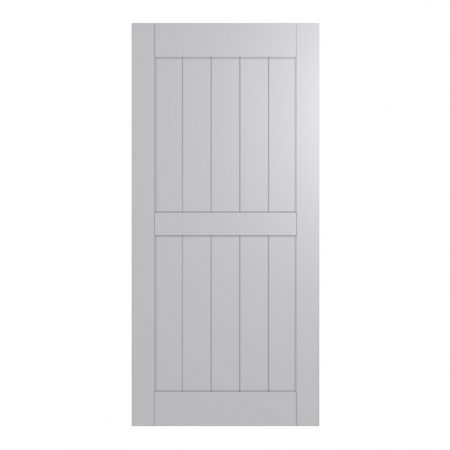 Frontier Ultimate Barn Door FBDU3