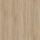 Grey Bardolino Oak Laminate