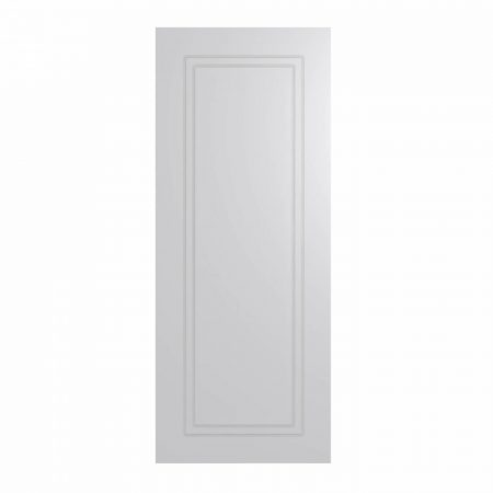Accent Internal Door HA5