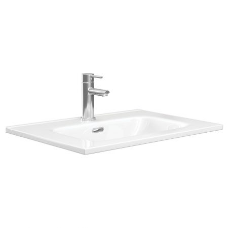 Joli Ceramic Vanity Tops