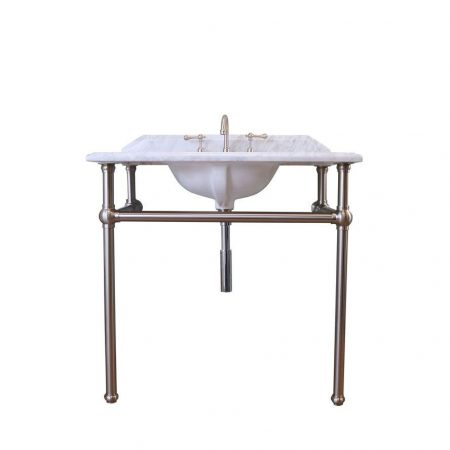 Mayer 900mm Basin Stand