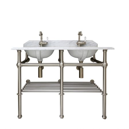 Mayer 1200mm Basin Stand